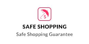 safe-shipping